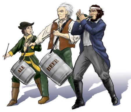 Ben_drummers.jpg