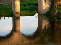 SILENCE (Andr Pipa) Tags: bridge light luz portugal reflections stillleben ponte explore soe oldbridge blueribbonwinner supershot 10faves 5photosaday bej 25faves coja mywinners abigfave shieldofexcellence platinumphoto anawesomeshot cameradeourobrasil impressedbeauty ultimateshot rioalva flickrenvy superbmasterpiece infinestyle goldenphotographeraward diamondclassphotographer flickrdiamond favphotographer citrit theunforgettablepictures colourartaward theperfectphotographer goldstaraward riveralva absolutelystunningscapes ourmasterpieces bestpicturesofreflection