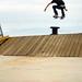 Logan Bibby|Corey - Ollie