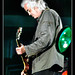 Jimmy Page - Foo Fighters @ Wembley Stadium - 7.6.08
