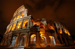 (mithrandir_d50) Tags: rome roma d50 nikon sigma colosseum 1020 colosseo