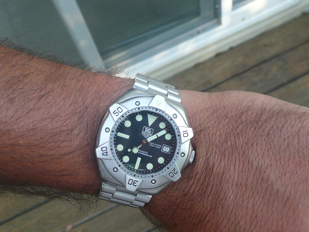 What are inexpensive watches with ETA 2892-2 or derivatives