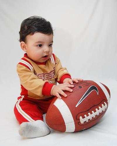 Baby 49er 3