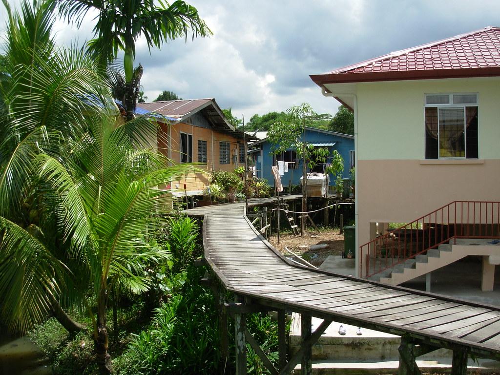 08-Sarawak-Kuching (81)
