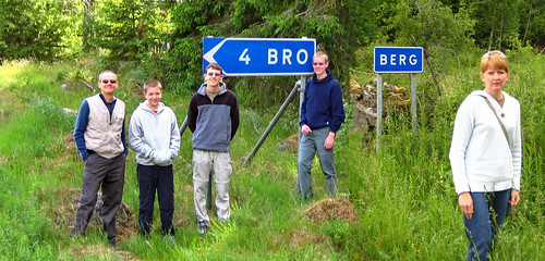 4-Bro-Berg