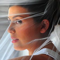 In Your Eyes... (TIO...) Tags: wedding quality beautifuleyes weddingbride heresmimbrava tiosstyle ishootwiththelight hugsforjuney wheresmymimbrava illneedawebsite whatahappydayfortheluckybrideandgroom whereismyhugs iwillsoonbeforhirer iwouldhavenoproblemshavingyoushootmyweddingtiobutiwillnevermarryagain ilovegeorgebensonalwayshaveicouldlistentohimallnightlong whatagorgeousbride