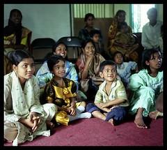 the movie (janchan) Tags: 6x6 rolleiflex movie children asia documentary bangladesh reportage savethechildren nasirnagar readingforchildren whitetaraproductions