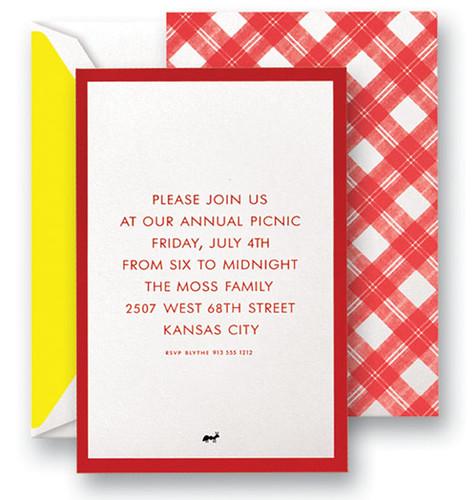 picnic_invitation