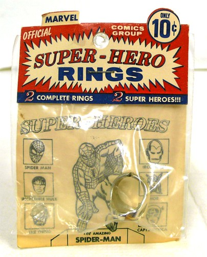 msh_rings_spidey1