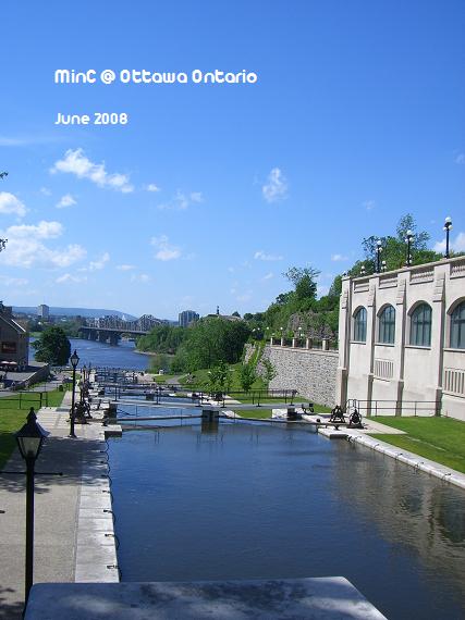 Ottawa11