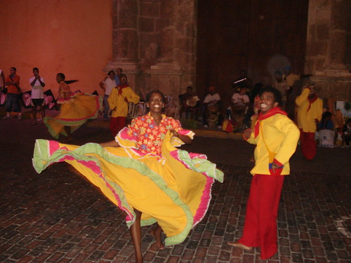 Colombia June '08 190