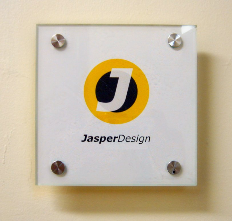 Noah's Work: Jasper Design - Jean and Noah's Work - 137 Varick St # 6, New York, NY, United States