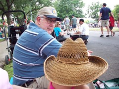 100_1678 (daisybones2600) Tags: houston artcarparade