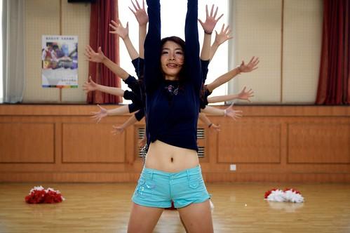 china_cheerleading_1
