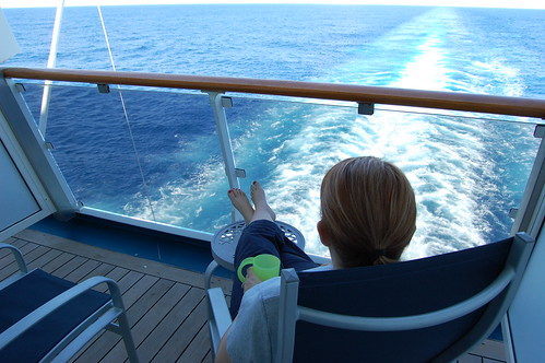 Living On A Cruise Ship - Living on a cruise ship retirement