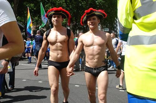 Boy gay gay male man