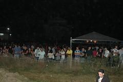Festa della sangria 2008 - Sabato 05_07_08 - 4x4 2 Monti 9 (festadellasangria Casenuove) Tags: italia festa 2008 sangria marche turing ancona raduni osimo casenuove case9