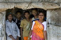 Mumbai Family