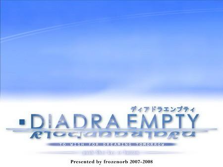 DiadraEmpty_04