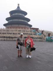 China-0271