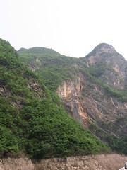China-1240