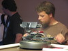 Beyond Botball 2nd Place Winner