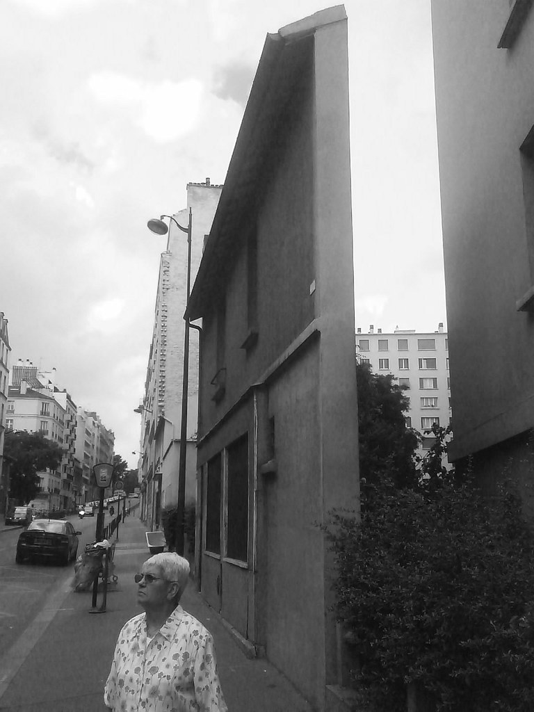 rue louis braille
