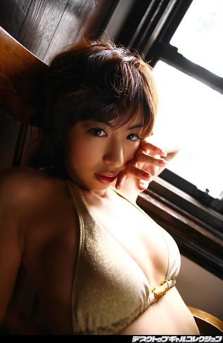 大久保麻梨子の画像40224