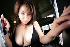 磯山さやかのセクシー画像(25)