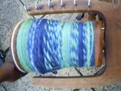wool 035