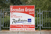 Brendan Grace Comes To Athlone