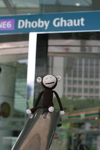 meet dhoby ghaut! (by mintyfreshflavor)