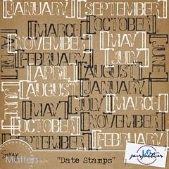 lgp_date_stamps