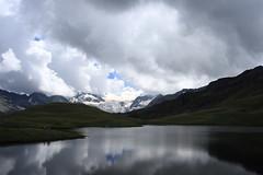 IMG_0975 (dt72) Tags: mountains alps matterhorn cervino