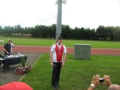 Wishaw Games 090808 (alzo_m) Tags: athletics redstar wishaw