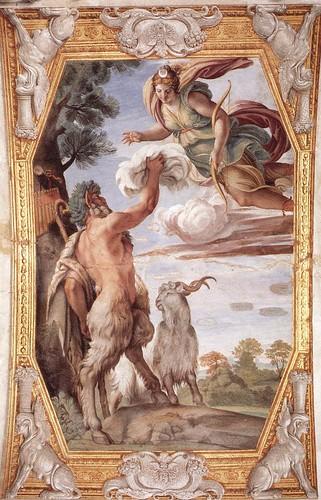04b-Homenaje a Diana fresco original