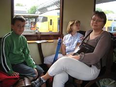 IMG_4996 (Otto en Sandra) Tags: enkhuizen