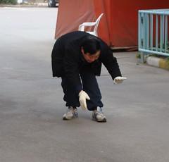 China 2008 (buddhadog) Tags: china shanghai haiku tai chi streetphoto 2008 chinatrip sonyh9 buddhadogpics needleatseabottom g2haiku