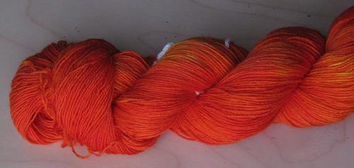 swap yarn 2