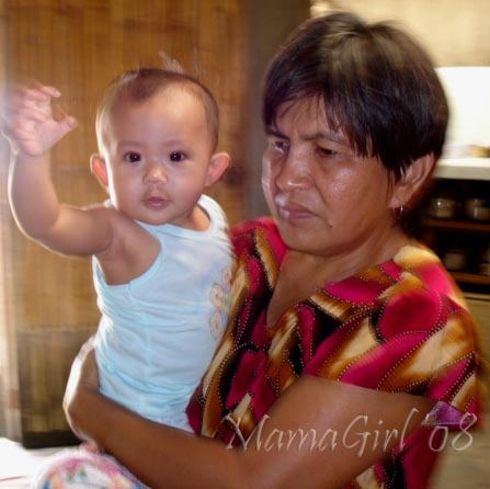viva with grandma copy