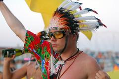 DSC_6730 (katya.smolina) Tags: festival indian ukraine 16 2008 crimea blacksea крым kazantip казантип украина черноеморе каzантип