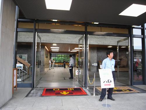 奈良県庁舎屋上広場-03