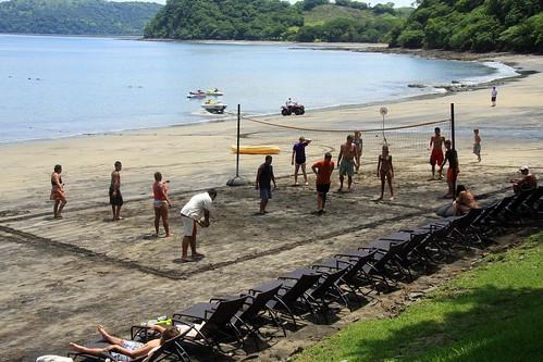 Costa Rica - Día 7 (485)