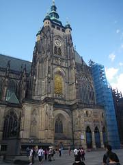 SCH Tour 08 - Prague (8) (ap_jones) Tags: prague sch schola tour08