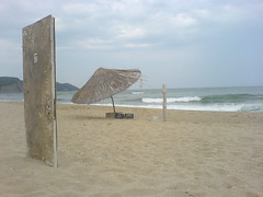 (Hellyana) Tags: summer camp sun love me fun fire tents seaside blacksea varna vacantion travell eneq irakly