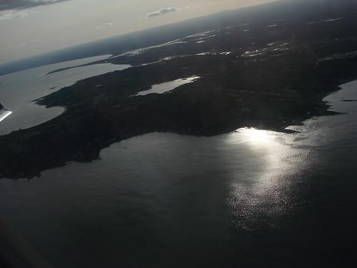 Maine Aug '08 018