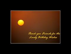 Thank you .. (Helminadia Ranford) Tags: pier tony 77 kania thanksalot digfloppy tropicaliving 21win heeri marimaaar cikguyang diamante67 arnistm ramayadinet shambalanr shekobaguscom antonellodiego knoozee casagrandelily bhaktiamsterdam