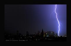 tokyo shinjuku lightning (Vladimir Zakharov ヴラディミール ザハロ) Tags: skyline shinjuku lightning urbanskyline tokyosightseeing tokyotokyo tokyoskyline tokyoview nohdr nothdr nikond80 viewfromparkaxistower parkaxisaoyamaichemetower viewfromparkaxisaoyamatower gettyimagesjapanq3