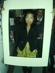 (leaaaah) Tags: houseparty framed may newtown nieva tootoooh