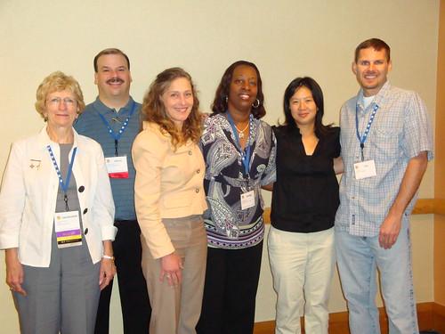 SPJ Diversity Committee